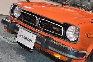 ファミリーカーなのに高性能? 昭和の大衆スポーツ車3選