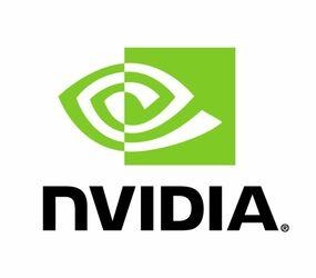 NVIDIA、次世代SoC「ドライブ・アトラン」発表 自動運転「レベル5」実現