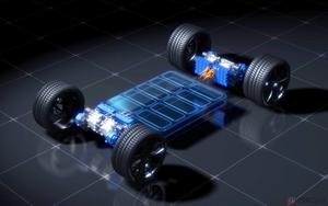ヤマハがハイパーEV向け電動モーターユニットの試作開発受託を開始 350kW≒470馬力クラスの新型モデルを開発