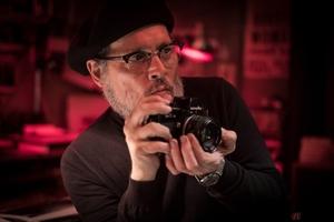 未曾有の公害病を世界に伝えた写真家をジョニー・デップが演じる『MINAMATA―ミナマタ―』
