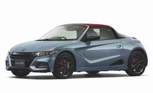 新車を入手するのは極めて困難なホンダ「S660」、純正中古車ならいくらで購入できる?