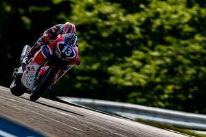 力作求む! JRPA日本レース写真家協会が2021年モータースポーツ写真コンテストを開催