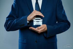 【CFP監修】SBI損保の自動車保険!サービス内容・特徴などをわかりやすく解説!