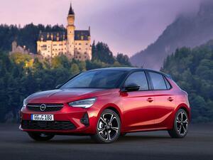 ドイツの名門ブランド「オペル」が今秋日本に再上陸。BEVやPHEV導入の可能性も【輸入車事情2021-2022】