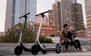 公道走行にも対応!交通ルール、シェアサービス、おすすめモデル、電動キックボードの始め方