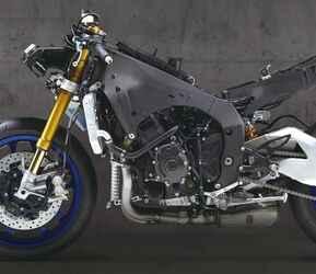最先端スーパースポーツバイクに搭載されているエンジンと電子制御装備を解説! CBR1000RR-R・YZF-R1M・ZX-10R SE・パニガーレV4S・S1000RR