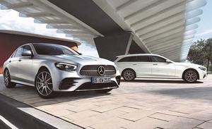 2020年8月の輸入車販売、ポルシェとルノーがプラスに