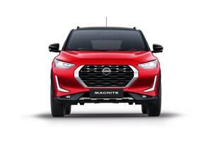 日産最小SUVの実力とは? 新型SUV「マグナイト」登場!
