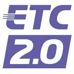 """中京圏「ETC2.0」購入助成 12月下旬まで延長 """"無印ETC""""も助成対象に"""