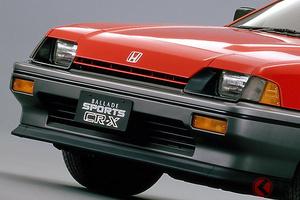 復活を熱望する! 往年のコンパクトスポーツカー3選