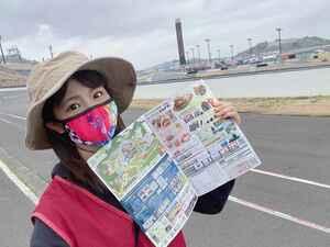 全日本ロードレースの開幕戦は、新しいアプリを使って観戦!(梅本まどか)