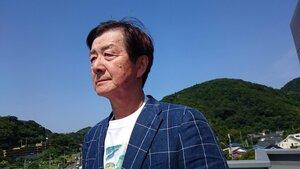 【訃報】放送作家の高桐唯詩さん、亡くなる。F1総集編のナレーション原稿などを執筆