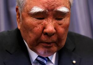 スズキのカリスマ経営者鈴木修さんが残した「心に響く名語録」