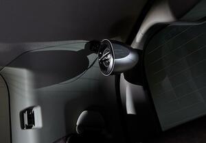 軽自動車からミニバンまで幅広い車種に対応