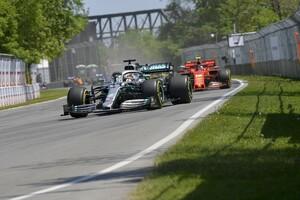 F1カナダGP、コロナへの懸念で今年も開催中止が濃厚か? 代替レースはトルコGPが有力