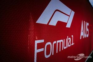 F1オーナーのリバティ・メディア、さらなる買収を計画? 500億円以上の資金を調達へ
