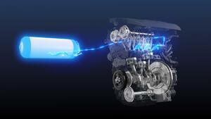 自動車業界で盛んに語られる「カーボンニュートラル」とはそもそも何? なぜいまEV化が必要なのか