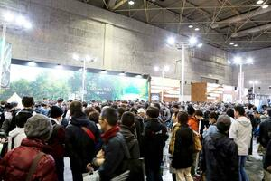 大阪・東京のモーターサイクルショー2021は開催中止 新型コロナウイルス感染症の影響による状況をかんがみて