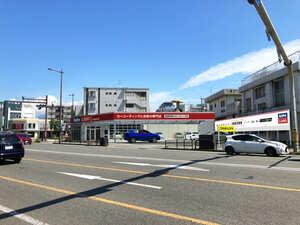 鹿児島県に「KeePer LABO」が初出店! 鹿児島県庁前店が10月7日にオープン