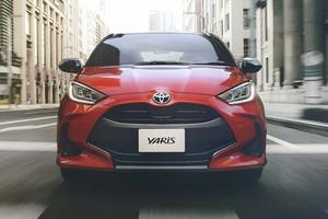 2020年8月の国内新車販売、引き続きマイナス幅が縮まる