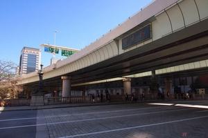 首都高速都心環状線 呉服橋出入口・江戸橋出入口を2021年5月10日に廃止