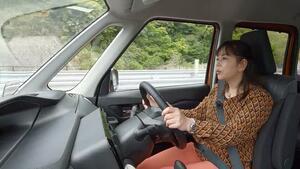 モーターマガジンMovie「竹岡圭の今日もクルマと」週間視聴回数BEST10(2021年9月11日~9月17日)