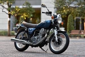 バイクの寿命ってどれくらい? 寿命を伸ばすコツを解説