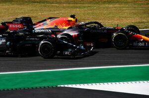 ホンダ3台がリタイア「今後も厳しい戦いが続くはず。タイトル獲得目指し準備を整えていく」と田辺TD/F1第14戦