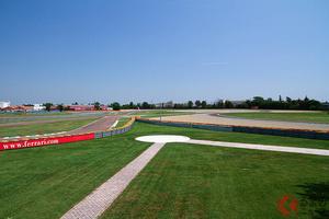フェラーリ「296GTB」の下剋上的な速さを検証! フィオラーノ ラップタイム BEST10