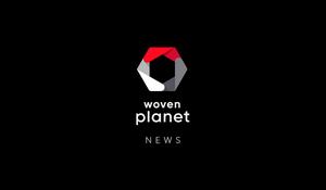 トヨタの子会社ウーブン・プラネットが米Lyftの自動運転部門「Level 5」の買収を完了