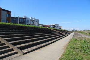 貴重な「文化遺産」が存亡の危機! 日本初の常設サーキット「多摩川スピードウェイ」跡地を絶対に保存すべき理由とは