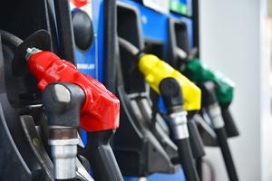 WLTCモード燃費はJC08モード燃費より実用燃費に近づいたのか? カタログ燃費を検証する!