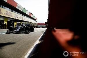 F1トスカーナGP決勝戦略予測:初開催ムジェロは1ストップ主流?