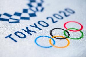 オリンピックの思わぬ影響がっ!  今年は6月が新車の超買い時になる!?