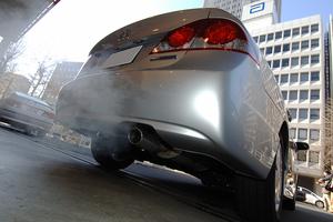 ありか? なしか!? 「エンジンの暖機運転」問題がついに決着