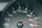 なぜ車のACCは時速180kmまでセット可能? 制限速度を上回る速度に設定できる理由