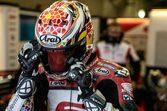 中上貴晶「最後は少しコンディションを見誤ってしまいましたが、7番手はいい結果」/MotoGP第5戦フランスGP予選