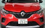 コンパクトカーもSUVもルノーは欧州ナンバーワン!! ドイツ車よりもルノーが売れている理由とは?