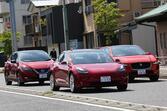 エンジン車はメンテ次第で何十年も乗れる! では次世代のクルマ「電気自動車」は果たして?