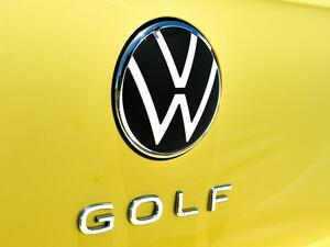 新型ゴルフ8ついに日本発表。8代目へのフルモデルチェンジで全グレードに48V MHEVを採用