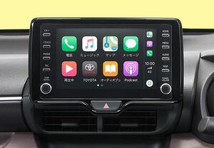 トヨタアライアンス5社の通信技術共同開発が市場に与えるインパクト