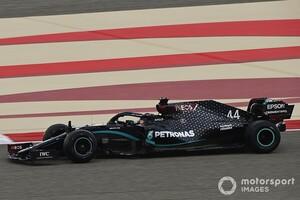 ピレリ、批判殺到の2021年F1タイヤを「導入しない理由はない」と強気の姿勢