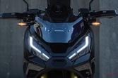 クルマに続き認可されたバイクの「デイタイムランニングライト」、ヘッドライトとの違いやメリットは?