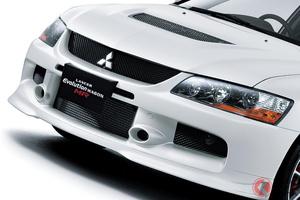 もはや実用的なスポーツカー? 特別な高性能ステーションワゴン5選