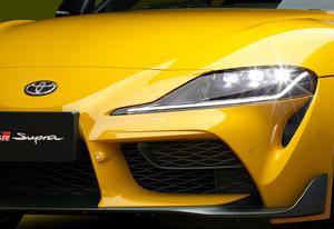 35周年スープラに35台限定モデル登場 ほか新型車・特別仕様車最新情報