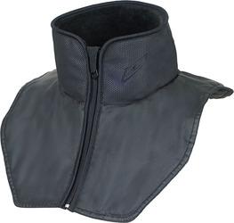 襟まわりから入り込む冷たい風をシャットアウト! ラフアンドロードから「ウインドガードネックウォーマー極寒」が発売!