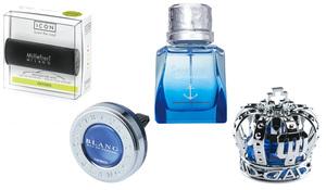 男性が好む爽やかな香りでドライブをサポートする車用芳香剤おすすめ12選