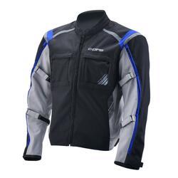 3シーズンに最適なDFG定番ジャケットに、新色が登場