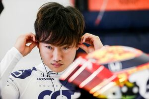 F1第16戦トルコGP予選トップ10ドライバーコメント(1)