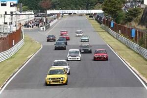 今年で27回目を迎える西日本最大級のイタリア車の祭典「チャオイタリア 2020」が10月17日(日)にセントラルサーキットで開催!
